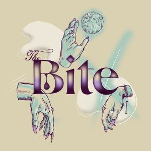 The Bite, podcast