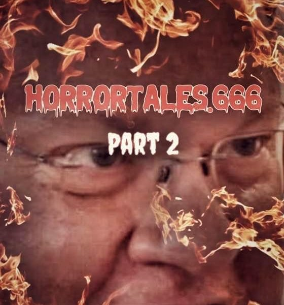 5 Reasons We Love 'Horrortales 666 Part 2!'