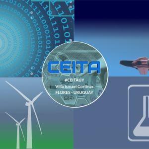 """Videoconferencia: """"Presentación del Proyecto CEITA"""""""