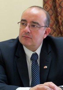 Pablo Denis
