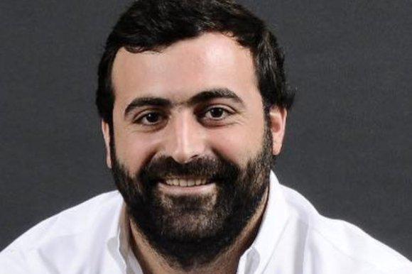 Armando Castaingdebat Ramírez se pronuncia sobre los retos de la dirección a su cargo