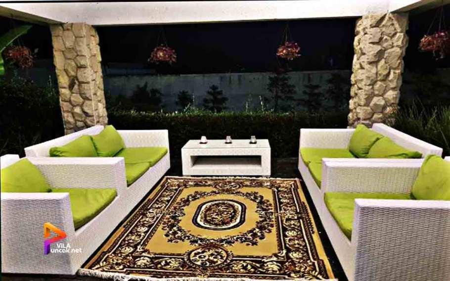 villa-di-cibodas-puncak-5-kamar-murah-kolam-renang-pribadi-26