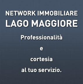 Ville e Appartamenti di prestigio sul Lago Maggiore  Network Immobiliare Lago Maggiore