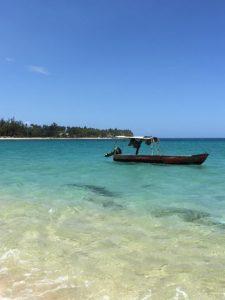 Acqua Playa Las Ballenas - Villa Laura Las Terrenas