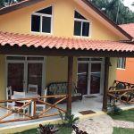 Esterno - Villa Laura Las Terrenas