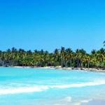 Las Terrenas Playa - Villa Laura Las Terrenas