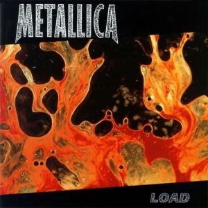Metallica – Load (Crítica)
