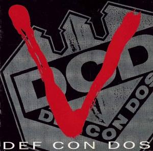 Def_Con_Dos