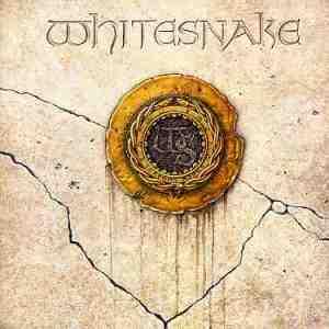 Whitesnake-1987