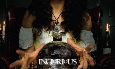 Inglorious – Inglorious (Crítica)