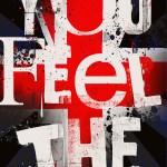 7 canciones esenciales del Punk internacional