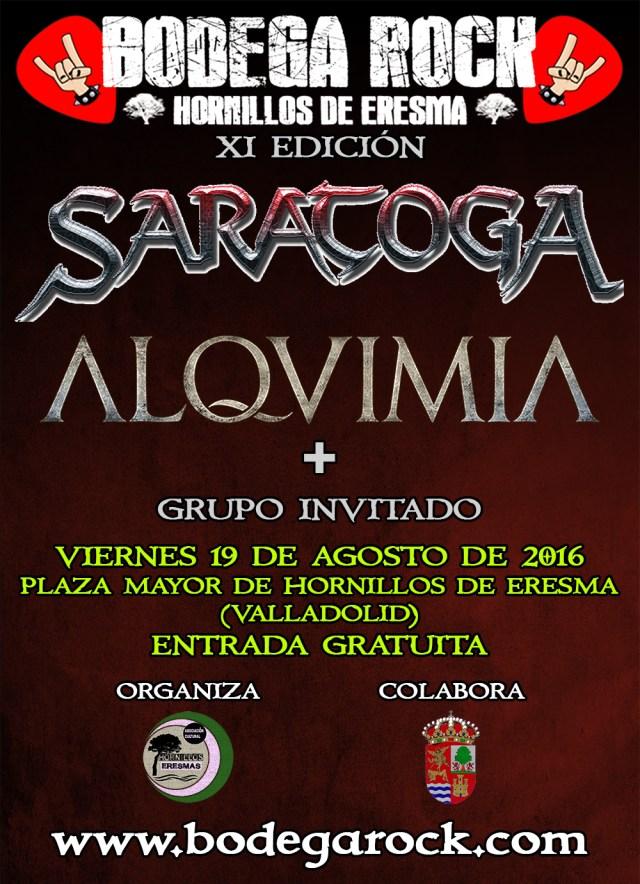 festival bodega rock 2016