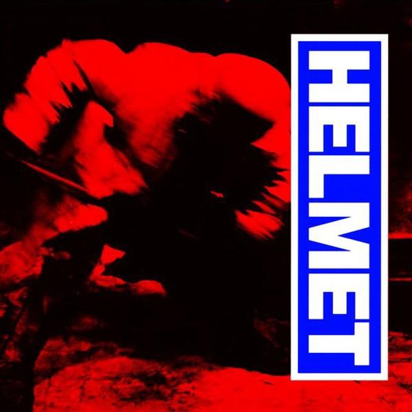 Helmet – Meantime (Crítica)
