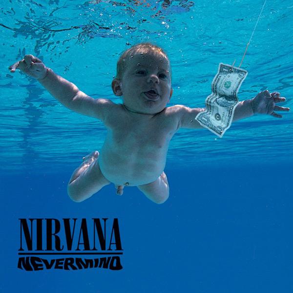 Nirvana – Nevermind (Crítica especial a 3 – 25 Aniversario)
