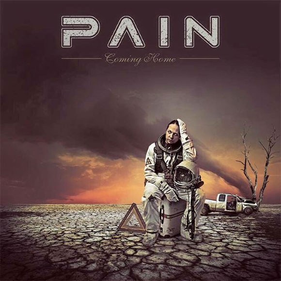 Pain – Coming home (Crítica)