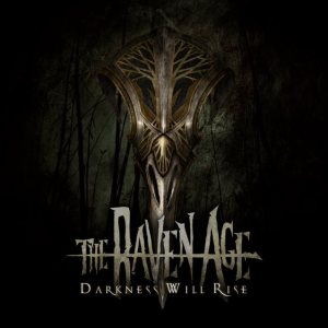 the-raven-age-darkness-will-rise-critica