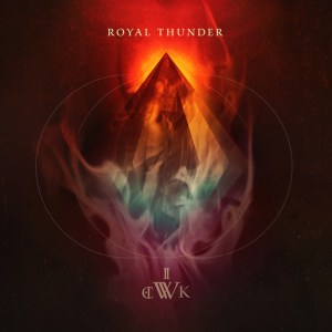 royal-thunder-wick-critica
