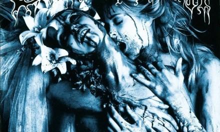 Cradle of Filth – The Principle of Evil made flesh (Crítica)
