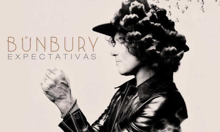 Bunbury – Expectativas (Crítica)
