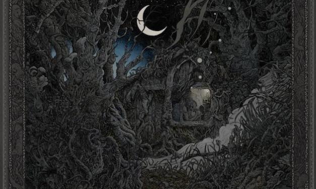 Mastodon – Cold dark play (Ep) (Crítica)
