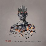 Vuur – In this moment we are free – Cities (Crítica)
