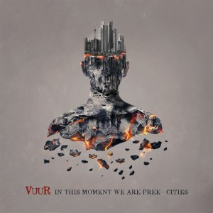 vuur-in-this-moment-we-are-free-cities-critica