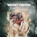 Whisky Caravan – La guerra contra el resto (Crítica)