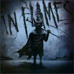 In Flames – I, the mask (Crítica)