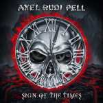 Axel Rudi Pell – Sign of the Times (Crítica)