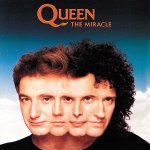 Queen – The miracle (Crítica)