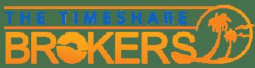 timeshare vacation company logo design