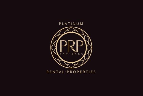 Platinum Rental Properties