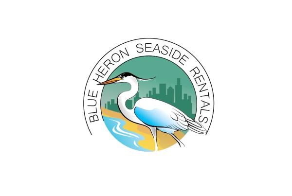 Blue heron seaside rentals