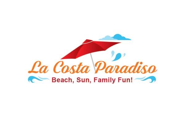 La costa paradiso
