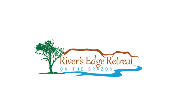 Rivers edge retreat