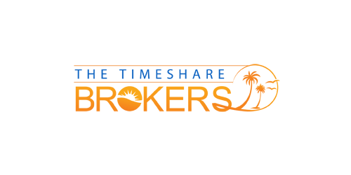 The Timeshare Brokers