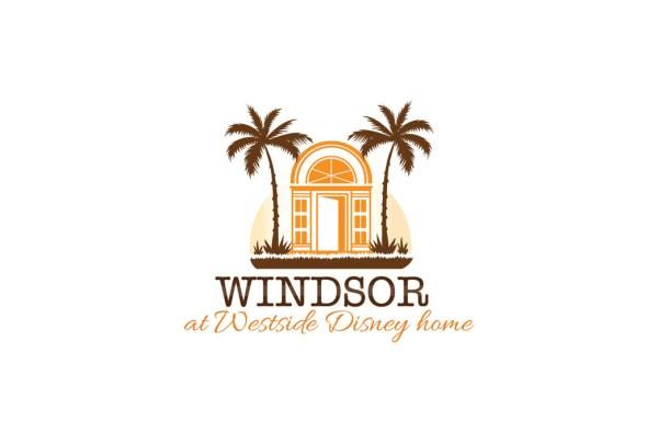 Windsor at westside disney home