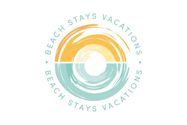 Beach Stays Vacations