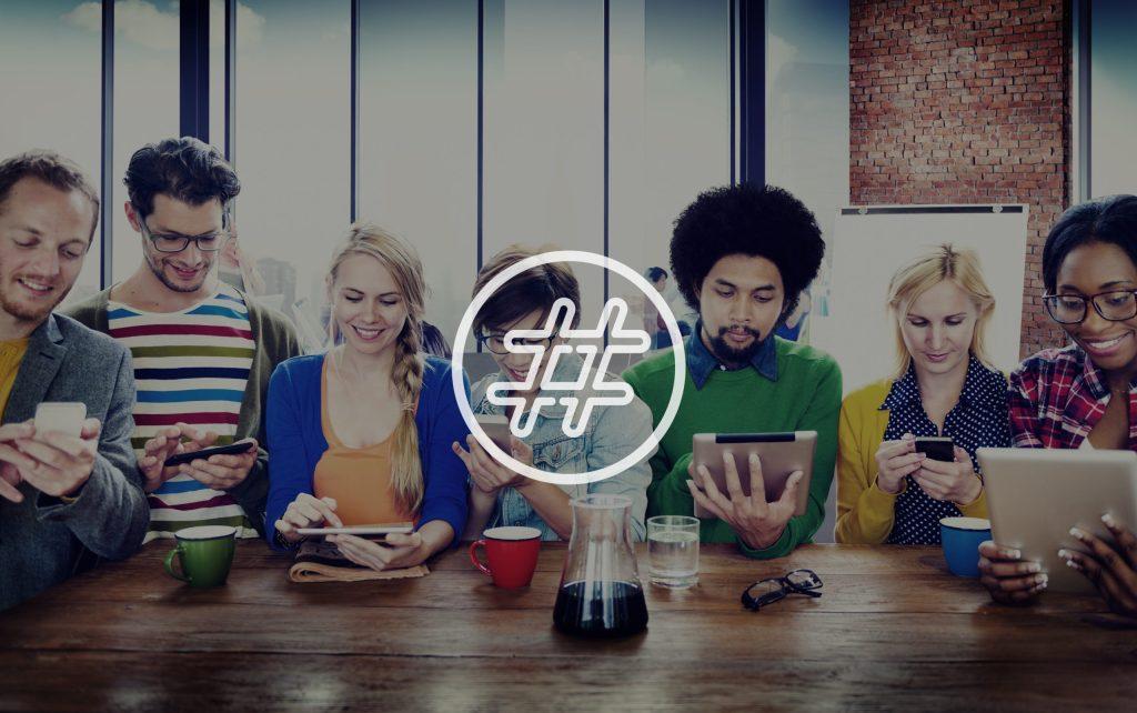 Best Hashtags for vacation rental social media marketing
