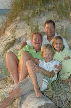 Cape_San_Blas__FL_Jackson_Family