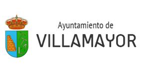 Ayuntamiento de Villamayor