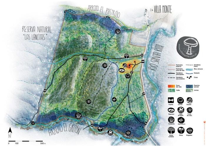 the-mapa-web