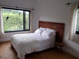 Bedroom 1 GH
