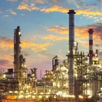 Mennyi áramot igényel az üzemanyag előállítás?