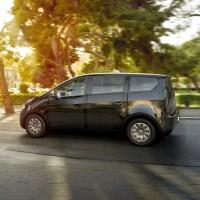 Összejött a pénz a napelemes autóra