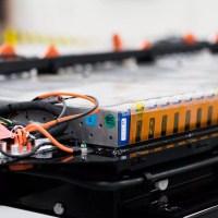 Meddig bírja a villanyautók akkumulátora?