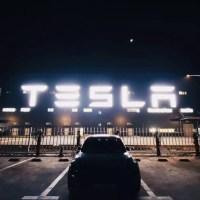 Project Roadrunner: szivárognak a részletek a Tesla új szuperaksijáról
