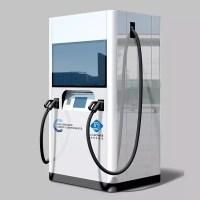 Kínában is rááll az akkumulátoros villámtöltésre a Volkswagen