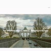 Szövetség az európai elektromobilitásért, hogy élmény legyen a villanyautózás