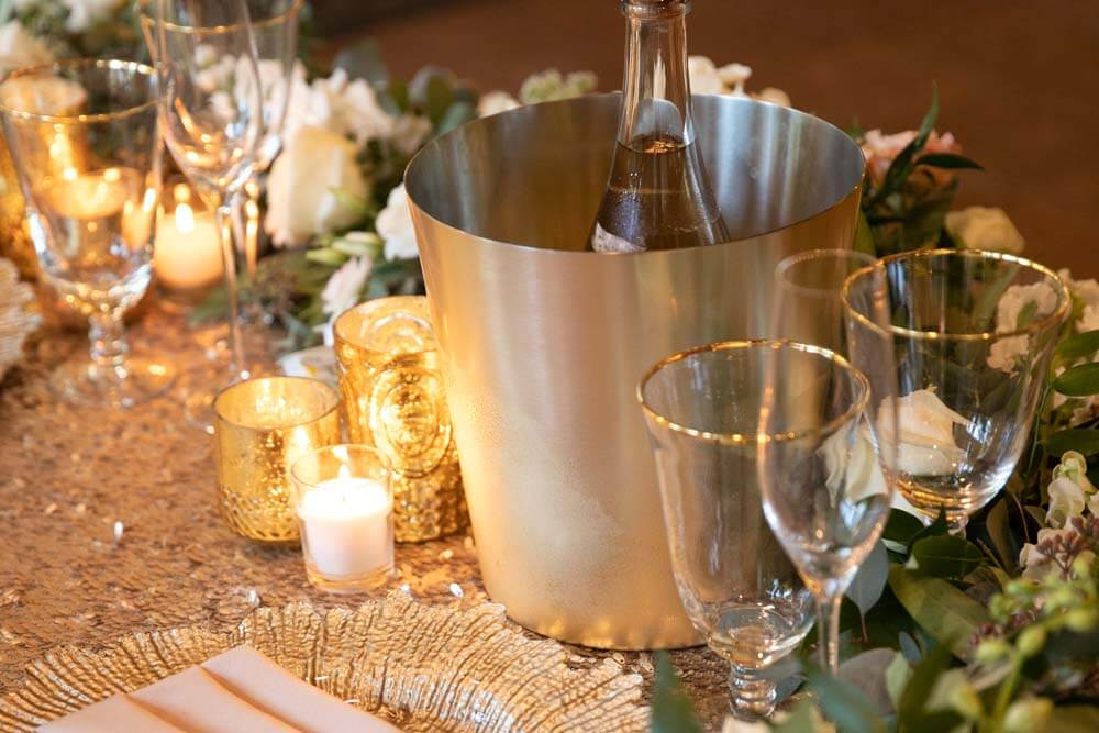 Reasonable Wedding Reception in Orange County | OC Wedding Venue
